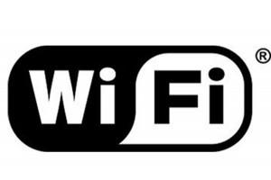 Hati-hati Gunakan Wifi Gratis, Ini Kiat Amannya