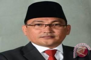 Komisi II Tunggu Inbreng PT KKT