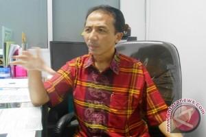 Penemuan Gua di Samarinda Dilaporkan ke Kemendikbud