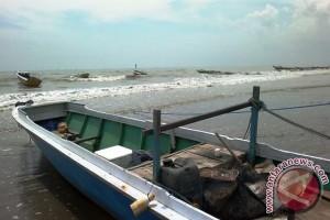 Nelayan Penajam Membutuhkan SPBN