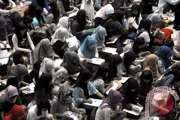 Pemerintah Atur Kuota Mahasiswa Kedokteran dan Kedokteran Gigi