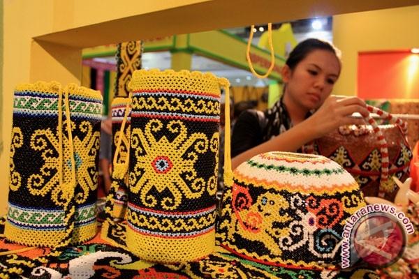 Bank Indonesia Kaltim Gelar Lokakarya Pelaku UKM