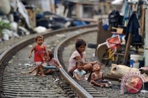 "Di Balik ""Kegagalan"" Kampus Ikut Atasi Kemiskinan"