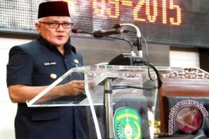 Chairil Anwar Imbau Pelajar Tidak Rayakan Valentine