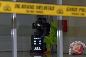 Ringkasan Teror Bom di Indonesia