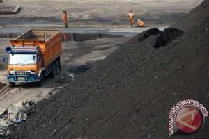 Perusahaan China Berminat Investasi Batu Bara di Indonesia