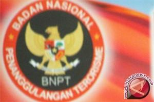 BNPT: Kaltim Rawan Penyebaran Paham Radikal