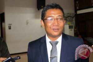 Pemkot Bontang Siap Bayar Tunggakan Kontraktor Rp61 Miliar