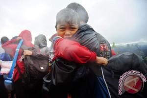 Pemkot Samarinda Kembali Pulangkan 12 Anggota Gafatar