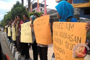 Pemprov Kaltim Sayangkan Penyegelan Kampus Melati