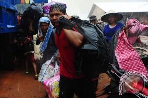 Pengakuan Para eks Gafatar asal Jawa di Kalimantan