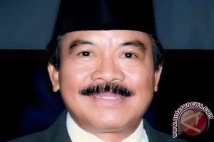 Komisi I Minta TNI Hormati Proses Hukum
