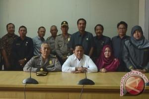 DPRD Dukung Pembangunan SPN di Kukar