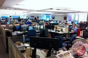 Kantor Berita Era Digital