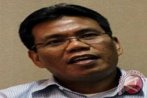 DPRD Kaltim Evaluasi Kinerja Perusahaan Daerah