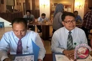 BI Segera Buka Kantor Perwakilan Kalimantan Utara