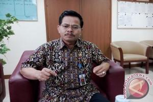 Besaran Tunjangan Transportasi Legislator Penajam Turun