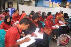 Wirausahawan Kaltim Belajar ke Semarang dan Yogyakarta