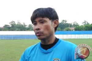 Persiba Akui Kehebatan Arema dan Madura United
