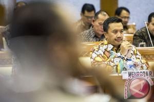 Menpora Tunggu Komitmen PSSI terkait Sembilan Syarat