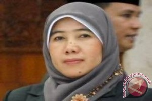 Legislator Apresiasi Penertiban Parkir di Samarinda