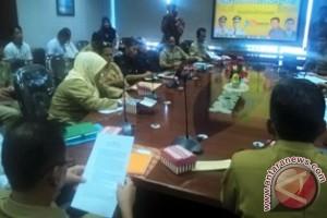 Kaltim Bolehkan Kabupaten Rekrut Pendamping Lokal