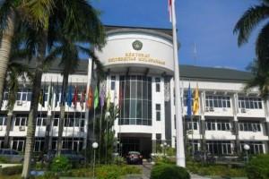 18.648 Peminat Daftar SNMPTN Unmul Samarinda