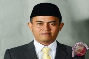 Legislator Prihatin Musibah Banjir Di Kutai Barat