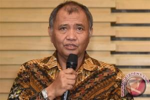 KPK Simpulkan Tak Ada Korupsi Kasus Sumber Waras