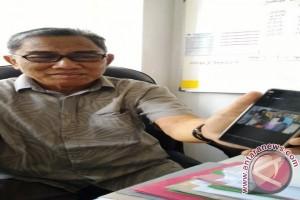 Dosen Unmul Samarinda Dilaporkan sudah Sebulan Menghilang
