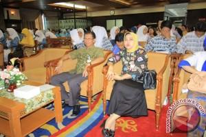 BPPKB Kaltim Gelar Seminar Kesehatan Reproduksi Remaja