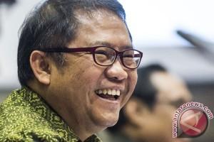 Pembangunan Infrastruktur Telekomunikasi Indonesia Timur Ditargetkan Selesai 2019