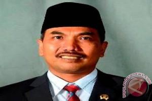Legislator: Sengketa Tapal Batas Mengacu RTRW Kaltim