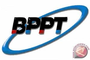 BPPT Kembangkan Green Petroleum Pengganti BBM