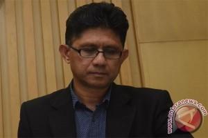 KPK: Penanganan Penyelewengan Dana Desa Diserahkan Polri