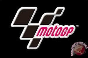 Zarco Start Terdepan di MotoGP Belanda