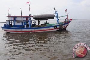 DKP Kaltim Tingkatkan Kapasitas Angkut Kapal Nelayan