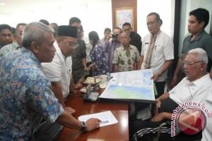 Kaltim Wakili Indonesia Rapat Antar Negara ASEAN dan Rusia