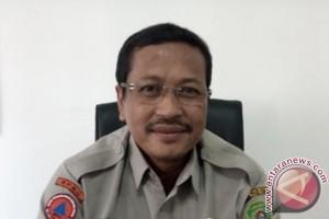 BPBD Penajam Segera Bangun Desa Tangguh Bencana
