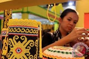 Anggota DPRD Apresiasi Pertumbuhan UMKM Di Samarinda