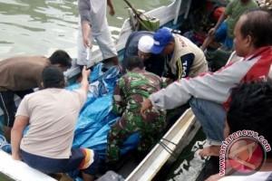 Tujuh Korban Kapal Tenggelam Berhasil Dievakuasi