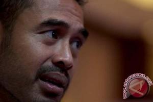 Ponaryo Optimistis Borneo FC Bisa Kalahkan Persipura