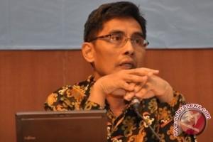 DPMPD Kaltim Gandeng Polda Awasi Dana Desa