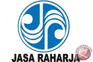 "Jasa Raharja Bayarkan Klaim Korban Kecelakaan ""Speedboat"""