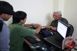 Perekaman KTP Elektronik Tak Perlu Surat Pengantar