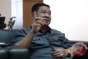 Pengembangan Listrik Biomassa Penajam Masuk Kementerian ESDM