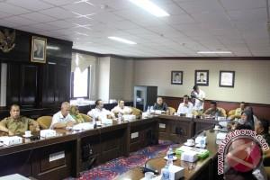 BPN Didesak Selesaikan Batas Wilayah Sengketa
