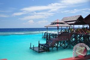 Promosi dan Pengembangan Potensi Pariwisata Kaltim