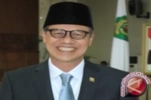 Syahrun: Ormas Diimbau Tak Razia THM