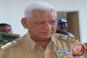 Gubernur Undang Pimpinan Media dan Anggota DPRD